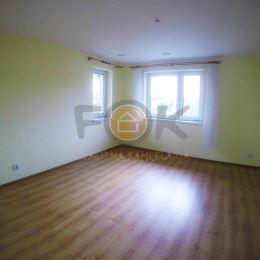 Ponúkame na predaj rodinný dom –novostavbav širšom centre Prešova, Sídlisko II.Ide o nízkoenergetickú drevostavbu. Má podlahové vykurovanie v ...