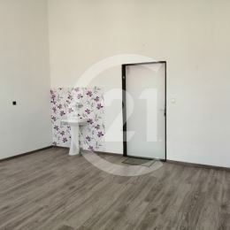 Ponúkame na prenájom cenovo dostupné kancelársky priestor v centre mesta Nitra. Priestor sa nachádzajú v polyfunkčnej budove na Farskej ulici na 2. ...