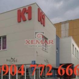 Zobraziť nehnuteľnosti makléraE-mail: martin.lenar@xemar.sk Telefón 1: 0904 772 666PartneriKomplexné riešenie staviebHypotekárny ...