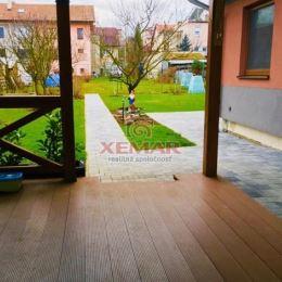 Na predaj 2 domy v lukratívnej časti Žiaru nad Hronom – IBV. Domy je možné využiť ako viacgeneračné, ale aj na podnikateľské účely spojené s ...