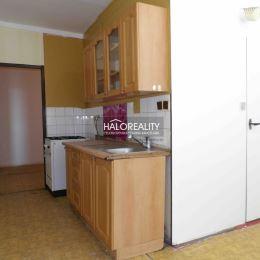 Ponúkame na predaj veľký 2-izbový byt v osobnom vlastníctve v mesta Šaľa, na ulici P.J. Šafárika o rozlohe 68m², ktorý sa nachádza na 6/7 ...