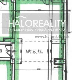 Ponúkame na predaj skladový priestor v Banskej Bystrici v blízkosti centra mesta. Priestor o rozlohe 70,25 m² sa nachádza na prízemí novostavby ...