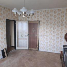 Martin Simko a Diamond Reality vám ponúka 3 izbový byt v pôvodnom stave na ulici Slobody, mestská časť Košice - Západ. Celková výmera úžitkovej ...