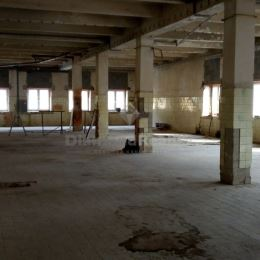 Ponúkame na prenájom priestor o výmere 541 m2 na Južnej triede v širšom centra mesta, v blízkosti OC Astória. Priestor sa nachádza na 1. poschodí v ...