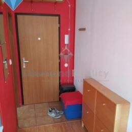 Na prenájom 1 izbový byt, lokalita Pezinok - Sever. Byt je k dispozíci ihneď. Byt je po kompletnej rekonštrukcii a kompletne zariadený vrátane ...
