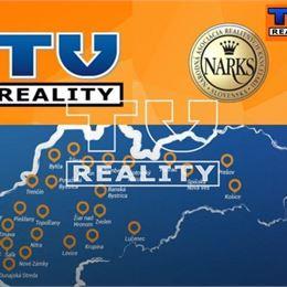 TUreality hľadá pre konkrétneho klienta 3 izbový byt po kompletnej rekonštrukcii do 119 000€. Platba v hotovosti-podmienka -žiadna ťarcha!