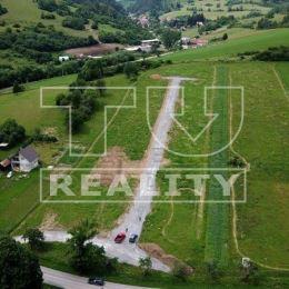<--(skopírujte si odkaz a vložte do prehliadača)___Ide o projekt 18-tich stavebných pozemkov v katastri obce Turík, zahrnutých do územného plánu pre ...