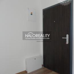 Ponúkame na predaj nízkoenergetický 2-izbový byt v mesta Galanta v novostavbe bytového komplexu Galanta West. Byt o rozlohe 74,15m² (vrátane dvoch ...