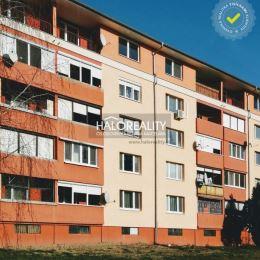 Ponúkame na predaj trojizbový byt s loggiou nachádzajúci sa na 3/3 poschodí tichej časti mesta Gabčíkovo, okres Dunajská Streda. Nový byt, s rozlohou ...
