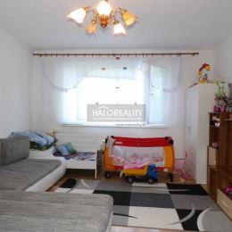 Ponúkame na predaj veľký 1-izbový byt v osobnom vlastníctve v mestkej časti Šaľa-Veča, na ulici Narcisová o rozlohe 44 m², ktorý sa nachádza na ...