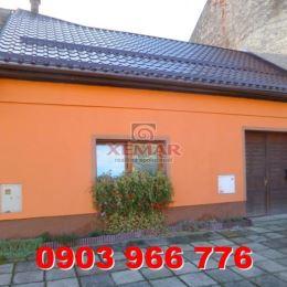 Zobraziť nehnuteľnosti makléraE-mail: robert.hrasko@xemar.sk Telefón 1: 0903 966 776PartneriKomplexné riešenie staviebHypotekárny ...