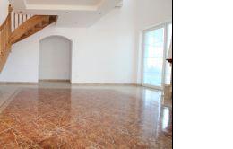 Ponúkame na prenájom pekný a priestranný 6i rodinný dom - novostavba v blizkosti Bratislavy, v obci Chorvátsky grob - Drozdia ul. s úžitkovou plochou ...