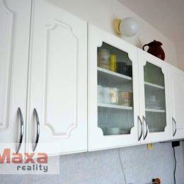 Len u nás, ponúkame na predaj 2 izbový byt s lodžiou, v meste Žiar nad Hronom, sídlisko Etapa. Byt s úžitkovou plochou 50 m2 sa nachádza na ...