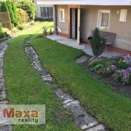 Ponúkame Vám exkluzívne na predaj 2 izbový rodinný dom v Lietavskej Lúčke so záhradou a hospodárskou budovou na pozemku. Rodinný dom stojí na ...