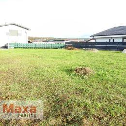 Na predaj posledný stavebný pozemok v zabývanej lokalite IBV MLYNY v Senici.Nesnívajte svoj sen o bývaní v rodinnom dome, ale začnite si ho plniť ...