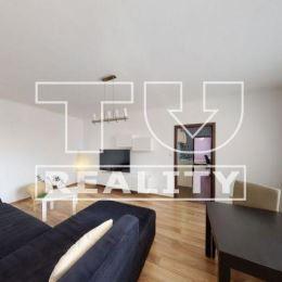 Exkluzívne na predaj novostavbu 4 izbového bytu v Trenčíne, ul. Zlatovská. Byt sa nachádza na druhom poschodí v novostavbe, kde len pol roka bývajú, ...