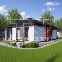 Na predaj novostavbu murovaného 4 izbového bungalovu, ktorá sa stavia na pozemku o veľkosti 455m2 v mestskej časti Zákvašov okres Považská Bystrica. ...
