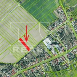 Na predaj rozsiahly pozemok v Senici, časť Čáčov, o veľkosti 2766 m2, možnosť riešiť ako stavebný pozemok. Prístup od spevnenej cesty. V budúcnosti ...