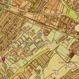 Ponúkame na predaj záhradu nachádzajúcu sa v meste Nitra, v blízkosti centra. Plocha pozemku 499 m2. Cena 27.000 eur. Šírka pozemku 13m. Pozemok je ...