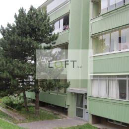 Súrne hľadáme na kúpu 1 - izbový byt Rača, Novohorská ul., podmienka balkón/loggia, pôvodný stav. Ak uvažujete o predaji svojho bytu, prosím ...