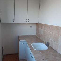 Na predaj 2 izbový byt v meste Martin, časť Záturčie, nachádzajúci sa na 5 poschodí z 8, v zateplenom panelovom dome s novou strechou. Orientácia ...