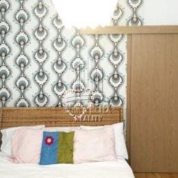 MRK-RETEX, s.r.o. – realitná kancelária pôsobiaca na realitnom trhu od roku 1999 Vám ponúka na predaj 3 izbový byt na ulici Romanova v ...