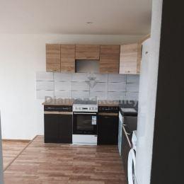 Na predaj 1,5-izbový byt 42 m2, Ždiarska...