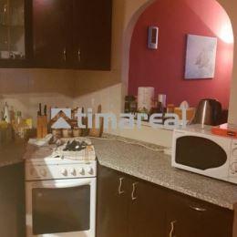 Ponúkame na predaj 2,5 izbový byt po čiastočnej rekonštrukcii na ul., Gen. Goliána, Trnava. Nachádza sa na 2p/8p bytového domu. Rozloha bytu je 53m2 ...