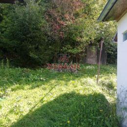 XEMAR (jana.jakubisova@xemar.sk alebo 0905 837 273 ), exkluzívne ponúka na predaj útulnú chatu vo Zvolene, rekreačná oblasť Zvolenská priehrada, časť ...