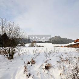 Ponúkame na predaj pozemok, 1558 m², vhodný na stavbu rodinného domu alebo chaty vo vyhľadávanej lokalite obce Liptovský Ján. Siete sú v dosahu ...