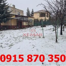 Zobraziť nehnuteľnosti makléraE-mail: milan.mlcal@xemar.sk Telefón 1: 0915 870 350PartneriKomplexné riešenie staviebHypotekárny ...