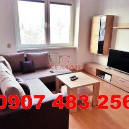 Zobraziť nehnuteľnosti makléraE-mail: xemar1@xemar.sk Telefón 1: 0907 483 256PartneriKomplexné riešenie staviebHypotekárny špecialistaVeľkoobchodná ...