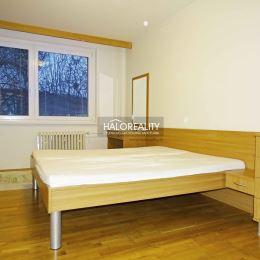 Predaj, päťizbový byt Bratislava Karlova Ves...