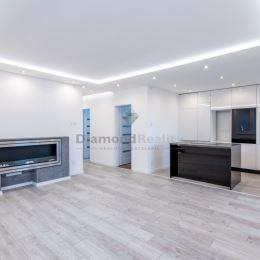 PREDANÉ! Ponúkame na predaj 4 izbový rodinný dom typu bungalov v obci Čaňa okr. Košice-okolie. Dom o zastavanej ploche 117 m2 sa nachádza na ...