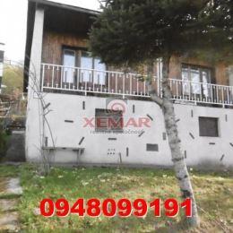 Zobraziť nehnuteľnosti makléraE-mail: emanuel.nota@xemar.sk Telefón 1: 0948 099 191PartneriKomplexné riešenie staviebHypotekárny ...