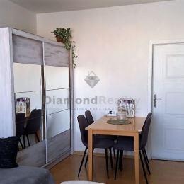 Ponúkame na predaj 2-izbový byt na ulici Bašťovanského v mestskej časti Košice - Dargovských hrdinov. Byt má úžitkovú výmeru 50 m2, nachádza sa na 5. ...