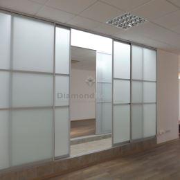 Ponúkame na prenájom veľmi pekný priestor o výmere 164,18 m2 na Južnej triede v mestskej časti Košice - Juh, v širšom centre mesta, v blízkosti ...