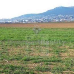 Ponúkam Vám na predaj pozemok na Dlhej ulici v Nitre. Podľa územného plánu mesta Nitry je tento pozemok funkčne určený pre vybavenosť a doplnkovo – ...
