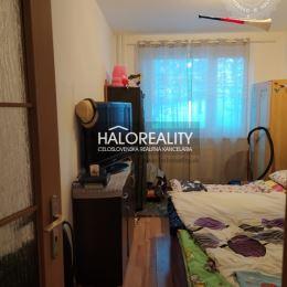 Ponúkame na predaj priestranný slnečný dvojizbový byt v Považskej Bystrici na sídlisku Rozkvet, ktorý sa nachádza na prvom poschodí panelového ...