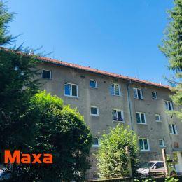 Ponúkame Vám na predaj 3 izbový byt v Novákoch. Byt o rozlohe 72m2 sa nachádza na prvom (nie vyvýšenom) poschodí z dvoch v tehlovom bytovom dome. Byt ...