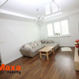NOVINKA! Ponúkame Vám na predaj útulný 2 izbový byt v meste Prievidza na sídlisku Žabník. Byt o celkovej rozlohe 58m2 sa nachádza na 1 poschodí z 4. ...