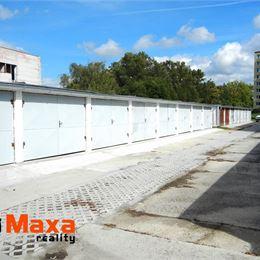 MAXA REALITY ponúka na predaj novostavby garáži nachádzajúce sa na Hviezdoslavovej ulici v Senici.Do garáže je privedená elektrina. Zastavaná plocha ...