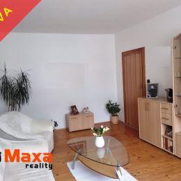 Iba u nás Vám predstavujeme tento krásny, útulný byt v Holíči na ulici SNP. Byt je po kompletnej rekonštrukcii. Má drevené podlahy, kvalitnú dlažbu, ...