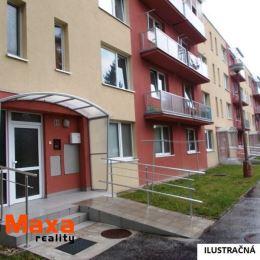 Hľadáme pre našich klientov 3 izbový byt v OV v Senici časť Centrum mesta. Byt na 1. a maximálne 7.podlaží. Výťah podmienkou. Ideálne na ulici ...