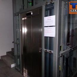EXKLUZÍVNE PONÚKAME NA PREDAJ KRÁSNY NOVÝ 2-IZBOVÝ (59 m2)...