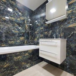 Ponúkame na predaj moderný 1,5-izbový byt s vnútornou loggiou na Južnej triede v Košiciach, v blízkosti historického centra a Auparku. Byt má ...