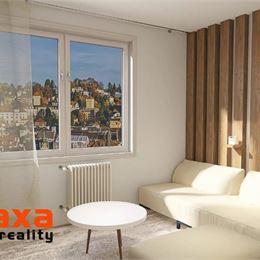 Pre konkrétneho kupujúceho platiaceho v HOTOVOSTI hľadáme 1 izbový byt v OV v Senici, lokalita najlepšie centrum mesta, alebo Sotina, S. Jurkoviča. ...