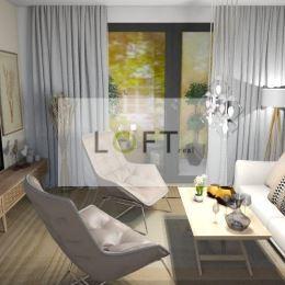 Ponúkame Vám na predaj 1 izbový apartmán-byt Bratislava-Ružinov, Jégého Alej. Jeden z najvyhľadavanejších projektov na život aj na investíciu v ...