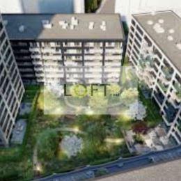 Ponúkame Vám na predaj 3 izbový byt v Danubius One, Bratislava-Ružinov. Úžitková plocha bytu je 85,14m a loggia 6,32m2.Byt sa nachádza na 5. poschodí ...