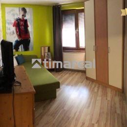 TIMA Real - ponúka exkluzívny 4 izb. bungalov